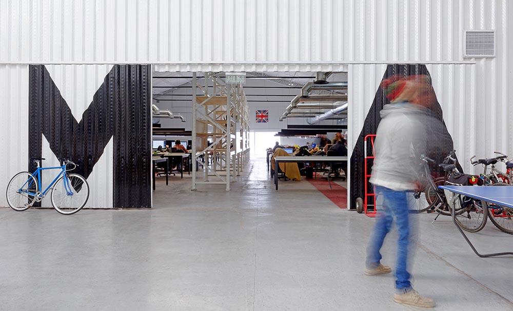 05-arquitectura-chilena-grupo-sud-57studio-foto-caco-oportot