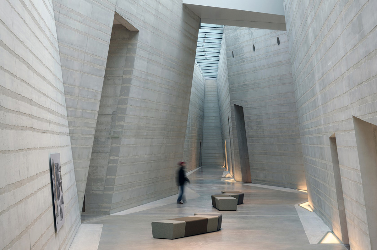 05-international-centre-for-cave-art-snohetta