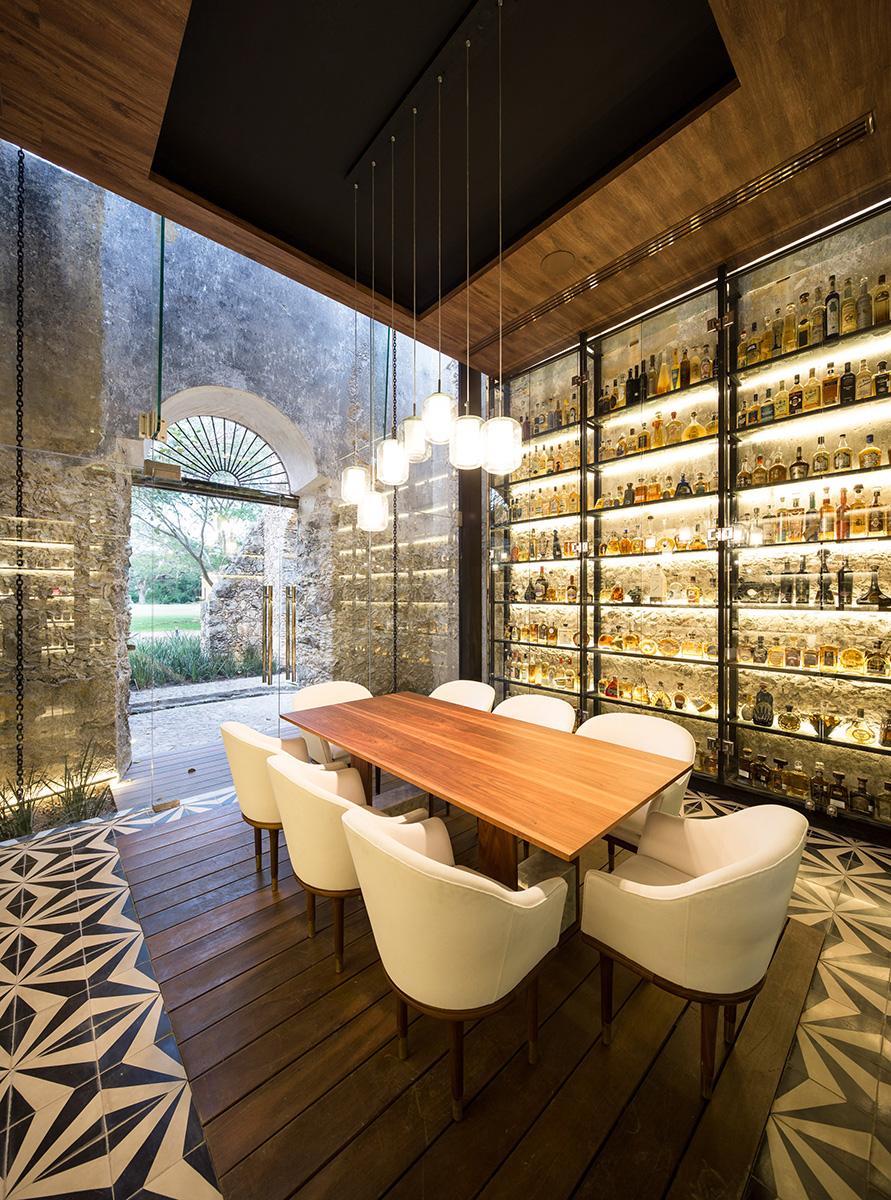 05-ixiim-restaurant-jorge-bolio-central-de-proyectos-scp-lavalle-peniche-mauricio-gallegos