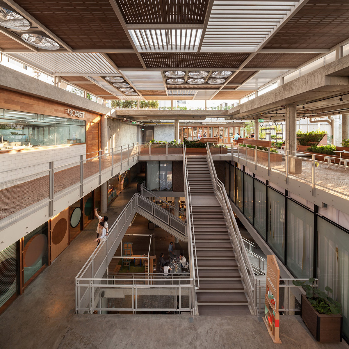 05-the-commons-department-of-architecture