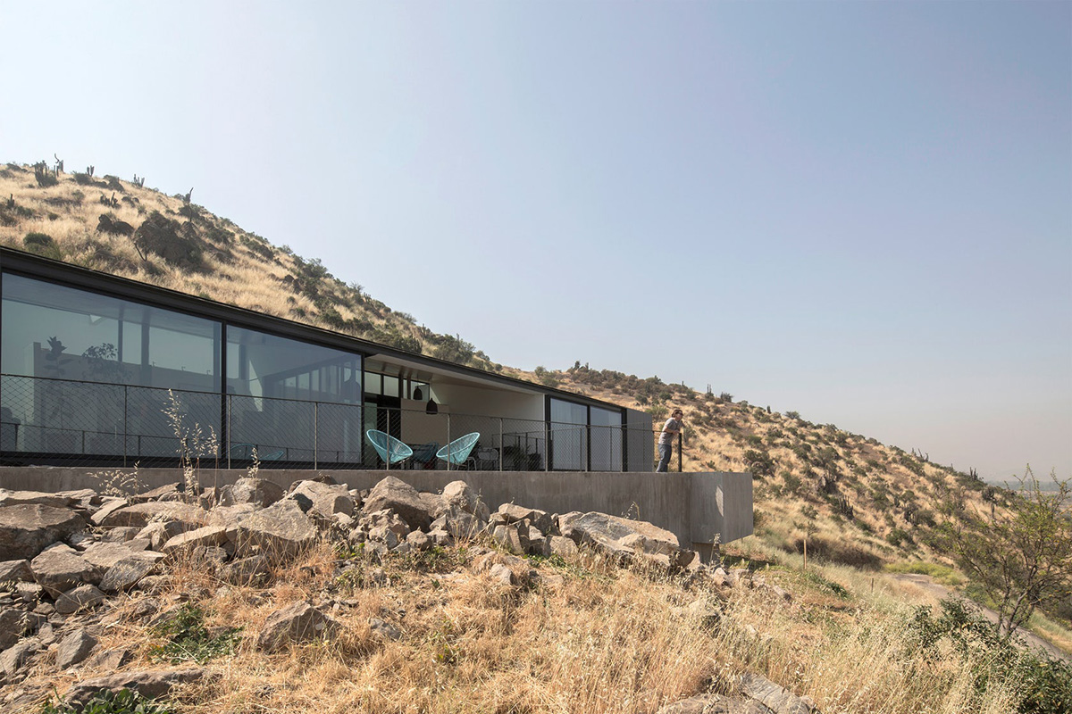 06-arquitectura-chilena-casa-gz-gabriel-caceres-daniel-lazo-studio-cl-foto-pablo-casals-aguirre