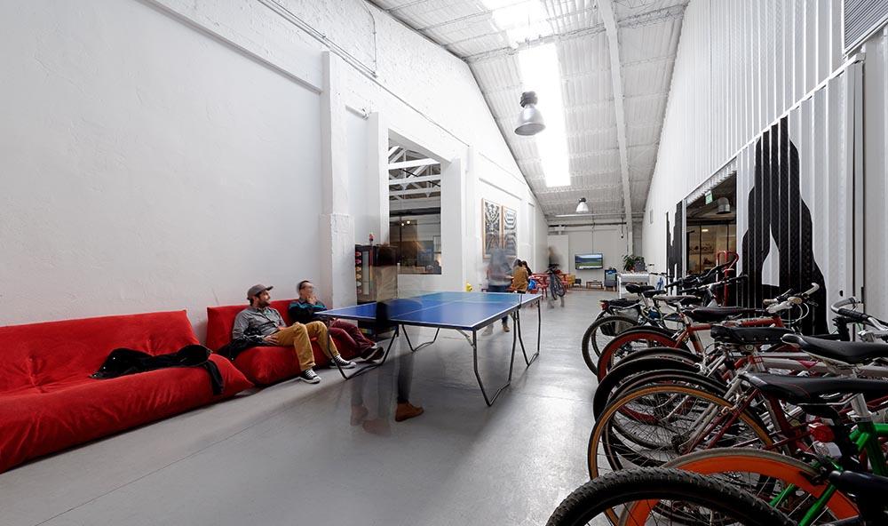 06-arquitectura-chilena-grupo-sud-57studio-foto-caco-oportot
