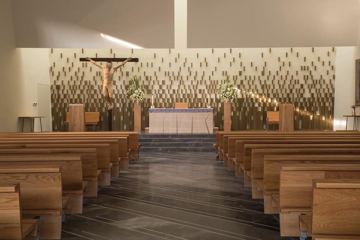 06-iglesia-senor-la-misericordia-moneo-brock