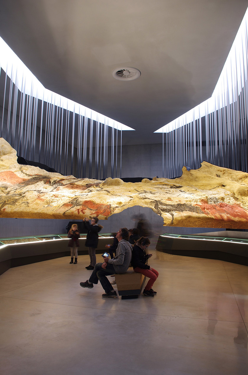 06-international-centre-for-cave-art-snohetta