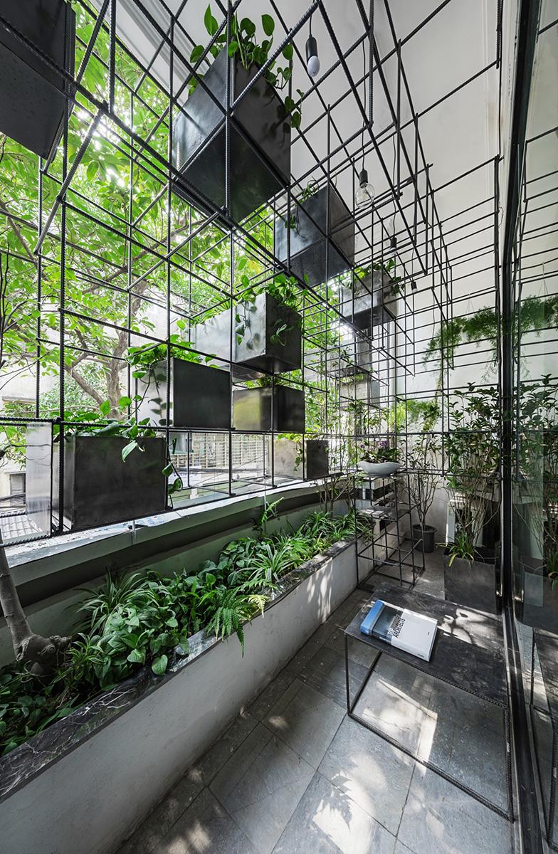 06-wake-space-up-farming-studio
