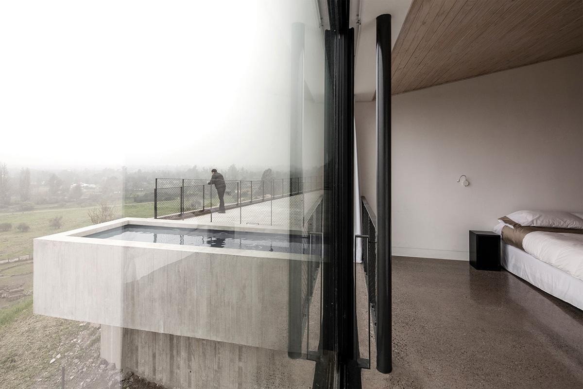 07-arquitectura-chilena-casa-gz-gabriel-caceres-daniel-lazo-studio-cl-foto-pablo-casals-aguirre