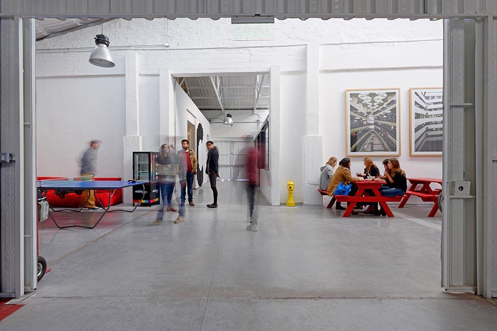07-arquitectura-chilena-grupo-sud-57studio-foto-caco-oportot