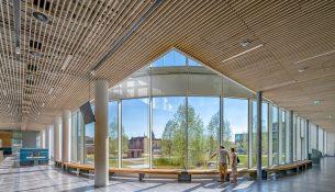 07-city-hall-venlo-kraaijvanger-architects