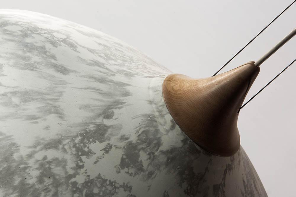 07-diseno-chileno-alberto-vitelio-sollus