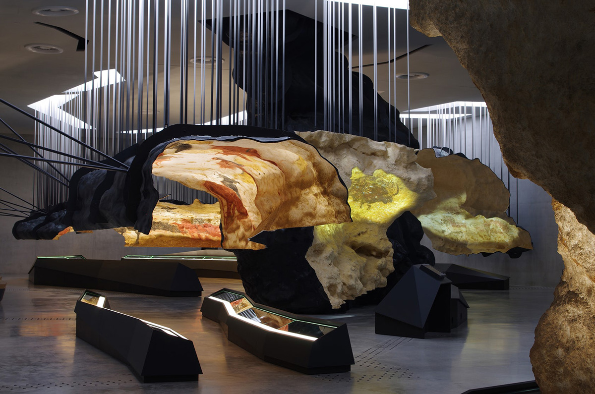 07-international-centre-for-cave-art-snohetta