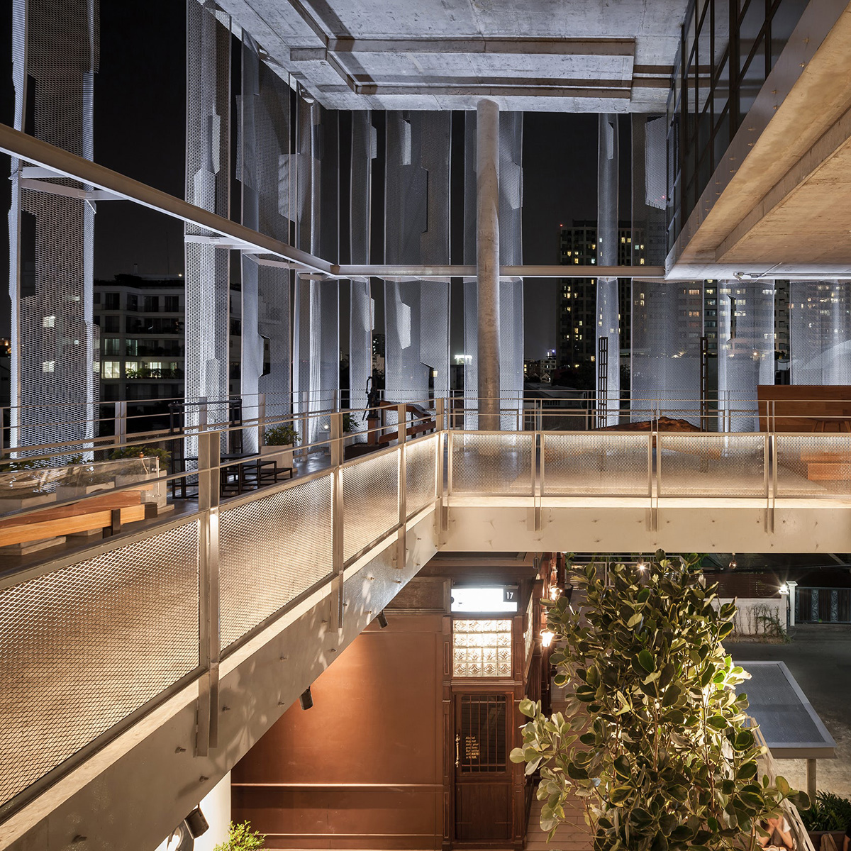 07-the-commons-department-of-architecture
