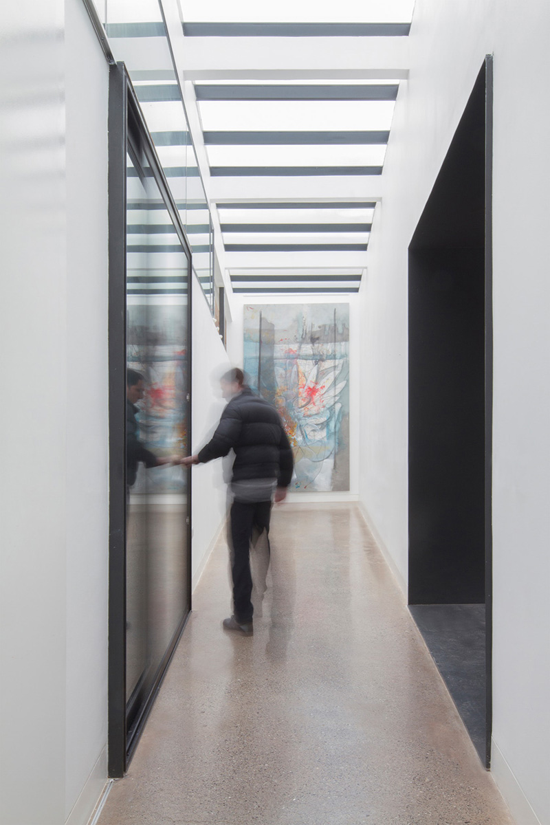 08-arquitectura-chilena-casa-gz-gabriel-caceres-daniel-lazo-studio-cl-foto-pablo-casals-aguirre