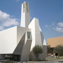08-iglesia-senor-la-misericordia-moneo-brock