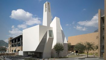 08-iglesia-senor-la-misericordia-moneo-brock