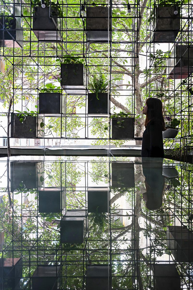 08-wake-space-up-farming-studio