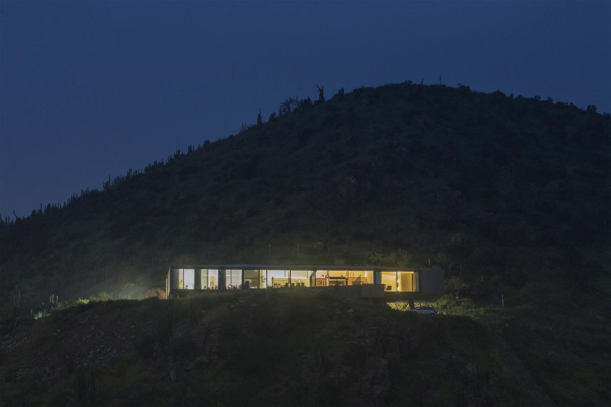 09-arquitectura-chilena-casa-gz-gabriel-caceres-daniel-lazo-studio-cl-foto-pablo-casals-aguirre