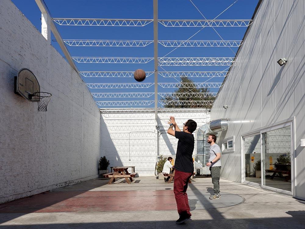 09-arquitectura-chilena-grupo-sud-57studio-foto-caco-oportot