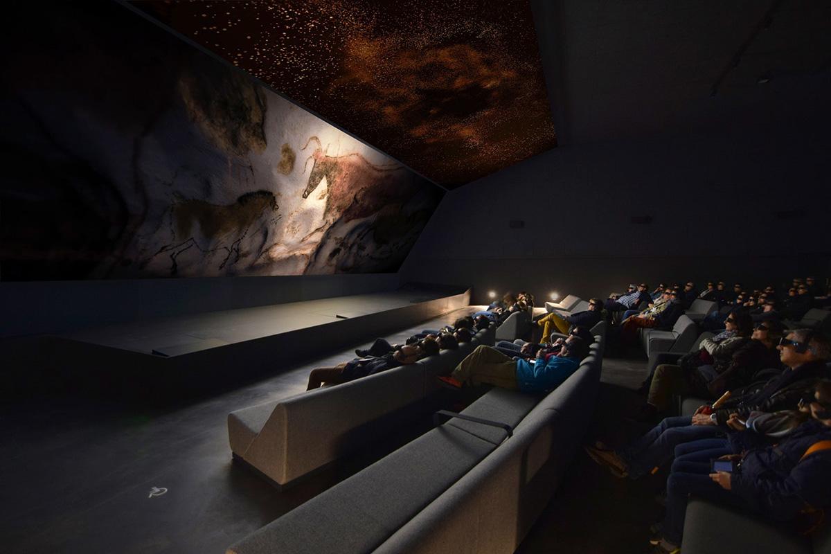 09-international-centre-for-cave-art-snohetta