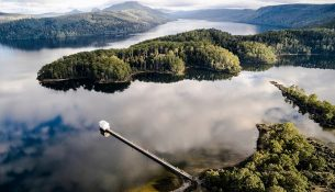 09-pumphouse-point-cumulus-studio