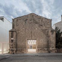 09-vilanova-la-barca-aleaolea-arquitectura-y-paisaje