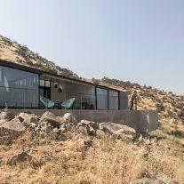 10-arquitectura-chilena-casa-gz-gabriel-caceres-daniel-lazo-studio-cl-foto-pablo-casals-aguirre
