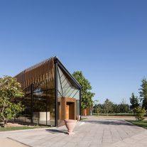 10-arquitectura-chilena-centro-de-arte-y-cultura-por-furman-huidobro-foto-nico-saieh