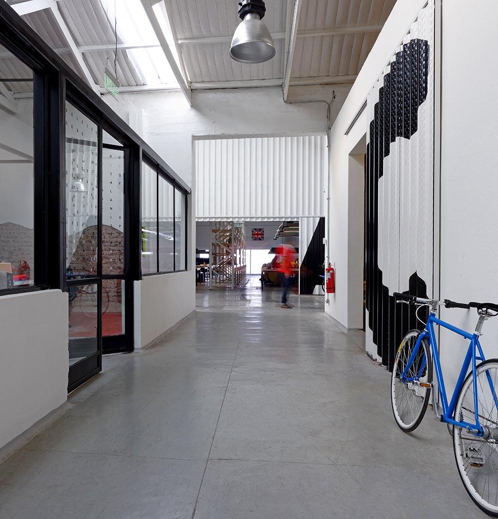 11-arquitectura-chilena-grupo-sud-57studio-foto-caco-oportot
