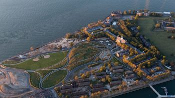 11-governors-island-west-8