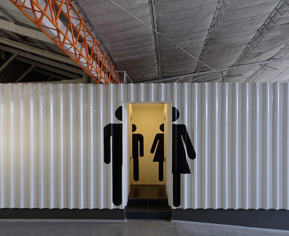 12-arquitectura-chilena-grupo-sud-57studio-foto-caco-oportot