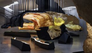 12-international-centre-for-cave-art-snohetta