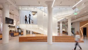 12-pinterest-hq-iwamotoscott-architecture
