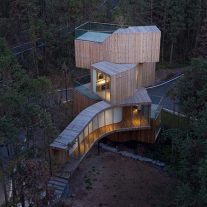 12-qiyunshan-tree-house-bengo-studio