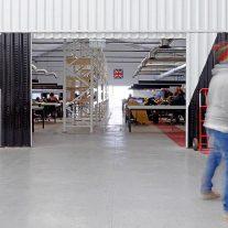 14-arquitectura-chilena-grupo-sud-57studio-foto-caco-oportot