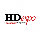 hd-expo