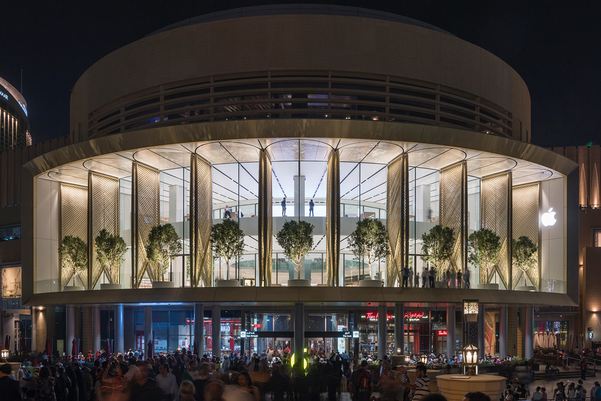 01-apple-dubai-mall-foster-partners-foto-nigel-young