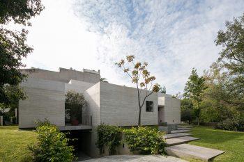 01-casa-acolhuas-sprb-arquitectos