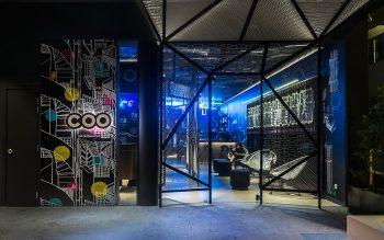 01-coo-boutique-hostel-sociatel-ministry-of-design