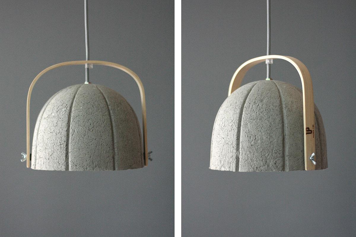 01-dome-lamp-rita-koralevics