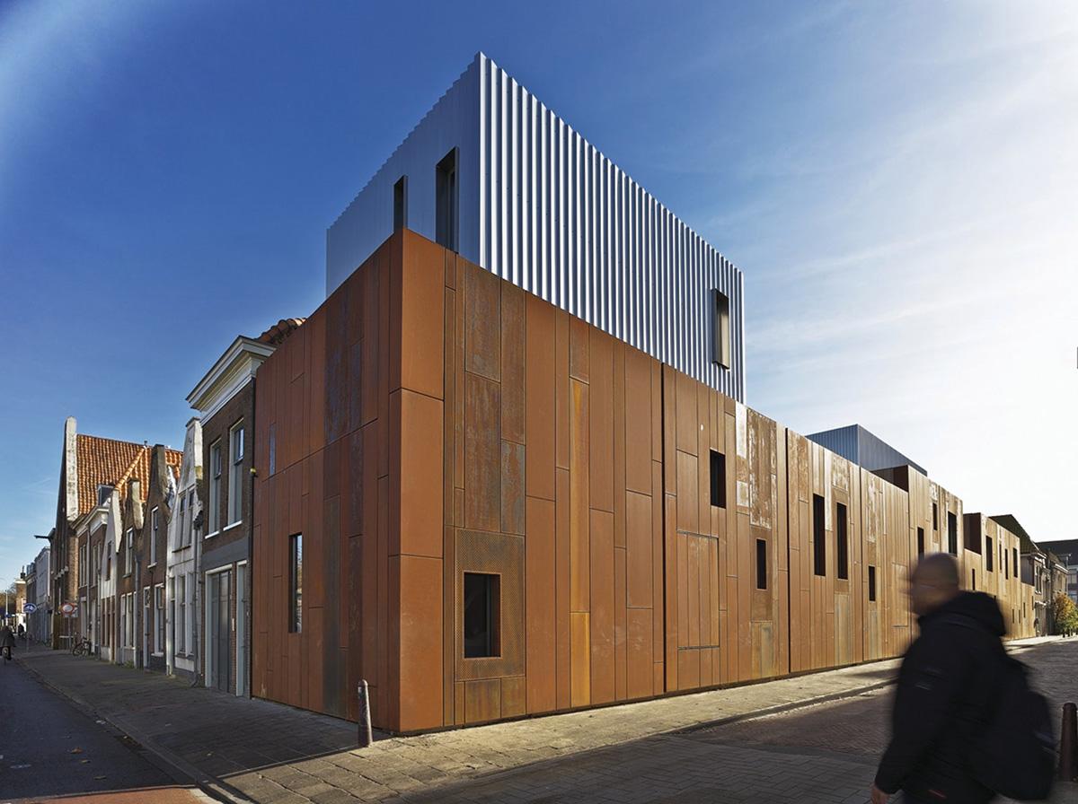 01-gebr-nobel-ector-hoogstad-architecten