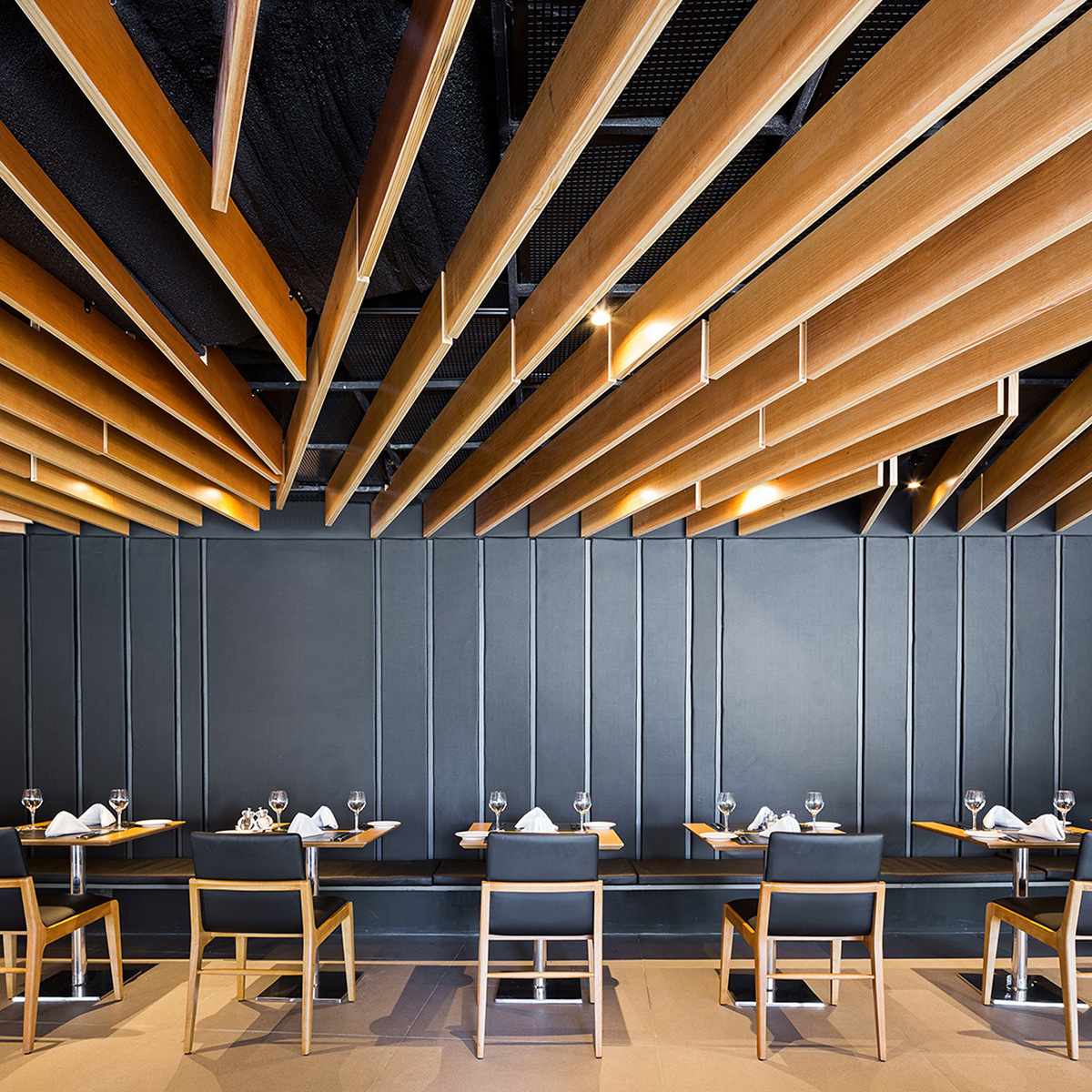 01-restaurant-norton-bloco-arquitetos