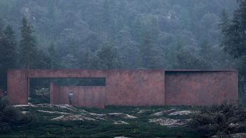 01-rose-house-sergey-makhno-architects