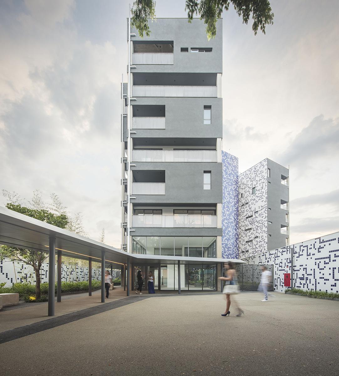 02-arapiraca-triptyque-architecture-foto-fernando-guerra