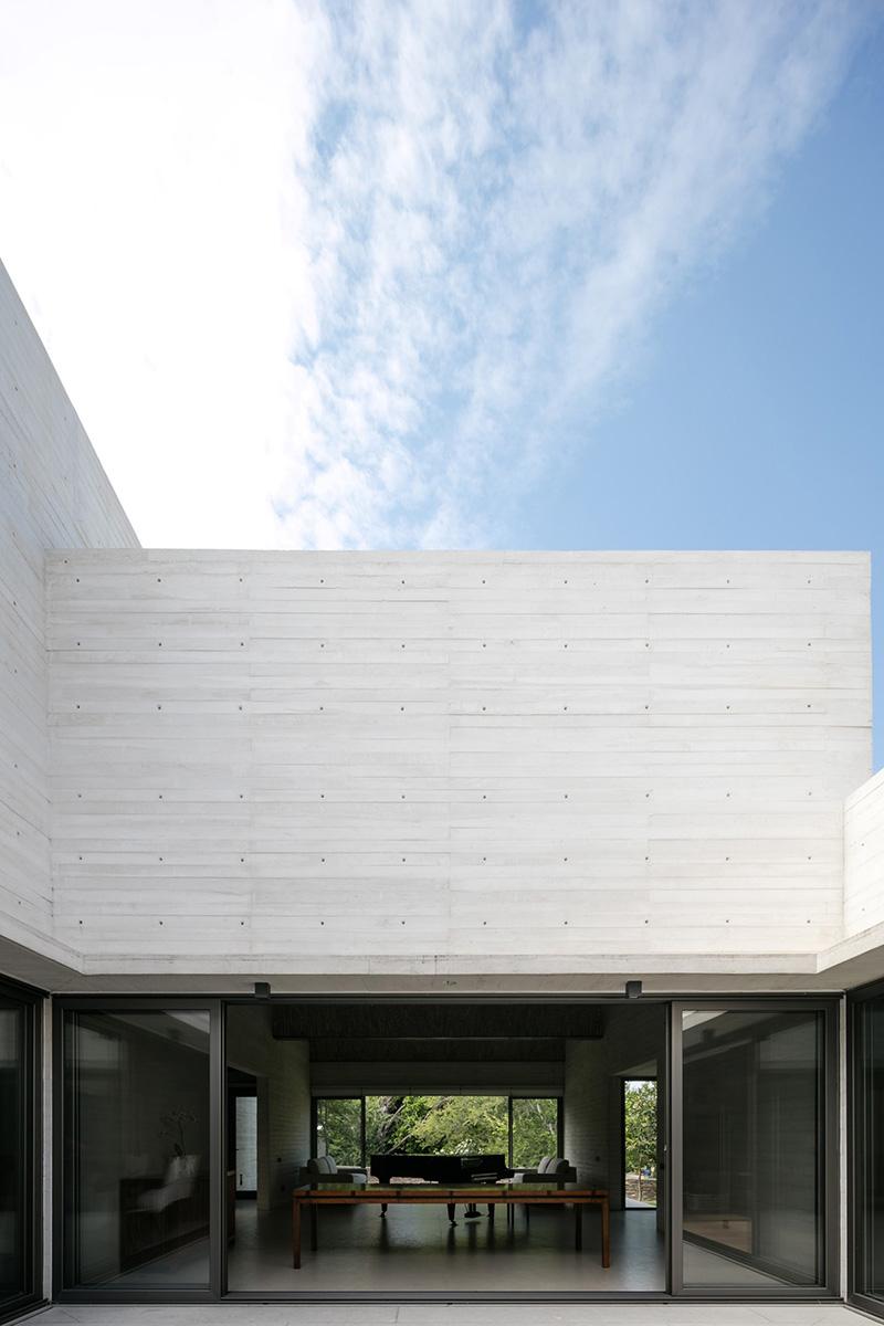 02-casa-acolhuas-sprb-arquitectos