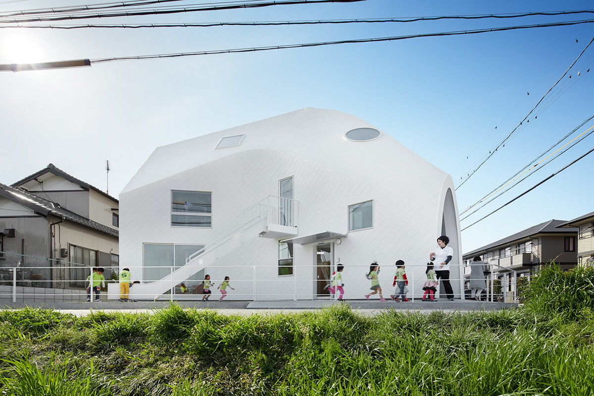02-clover-house-mad-architecture