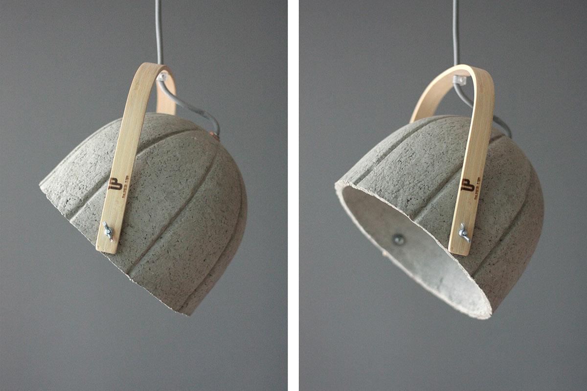 02-dome-lamp-rita-koralevics