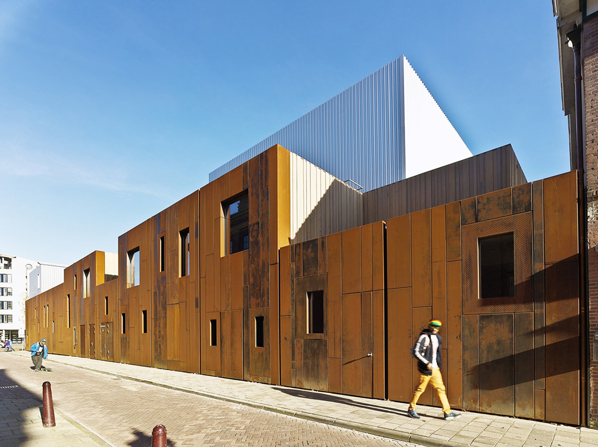 02-gebr-nobel-ector-hoogstad-architecten