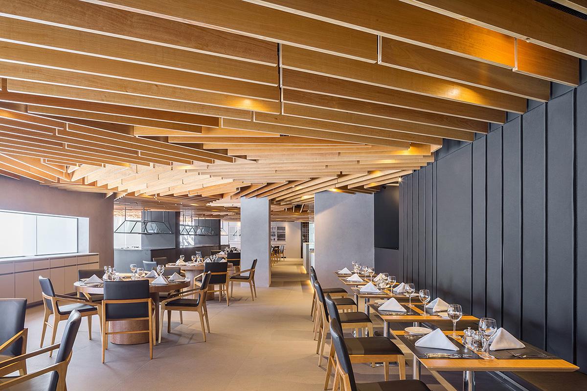 02-restaurant-norton-bloco-arquitetos
