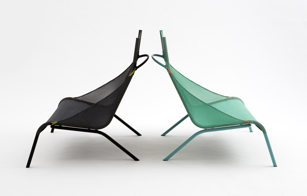 02-tent-chair-layer-design