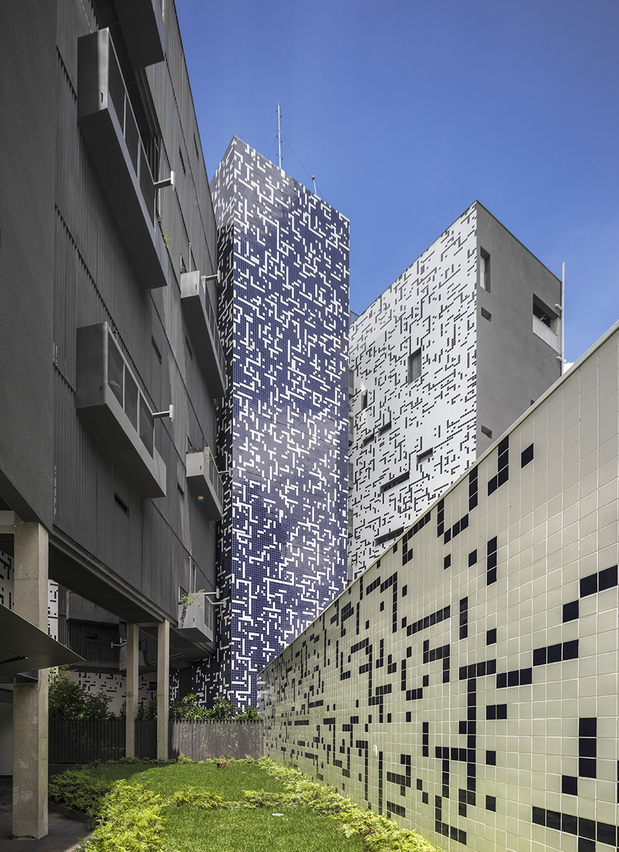 03-arapiraca-triptyque-architecture-foto-fernando-guerra