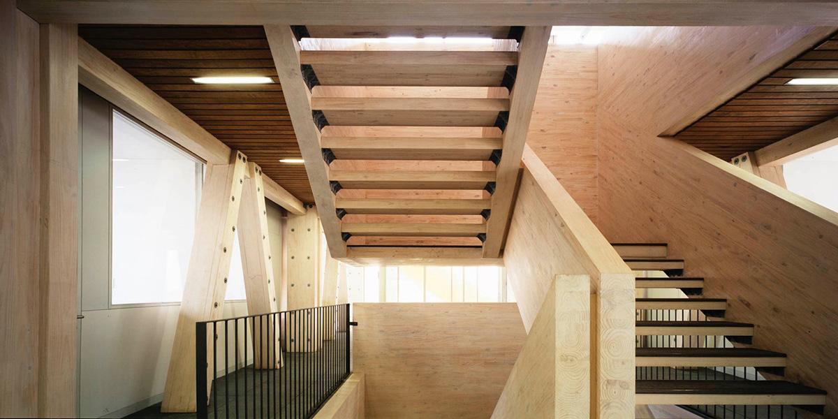 03-arquitectura-chilena-edificio-escuela-arquitectura-uc-gonzalo-claro